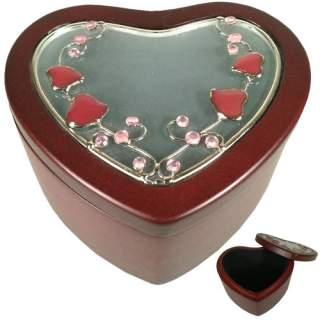 Heart -sydänrasia