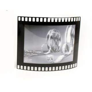 Filmirulla -lasikehys  18x13 cm*