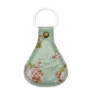 Martha -avaimenperä*