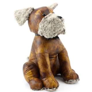 Ovistoppari Koira