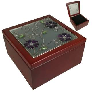Lilac -neliörasia