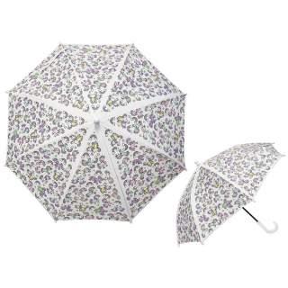 Sateenvarjo Yksisarvinen