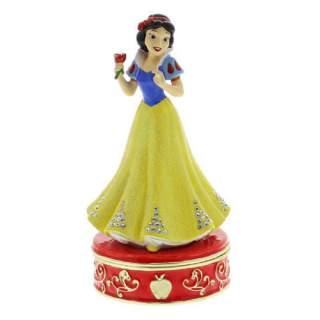 Lumikki (Snow White)*