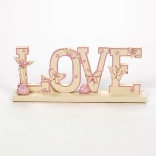 Teksti -LOVE