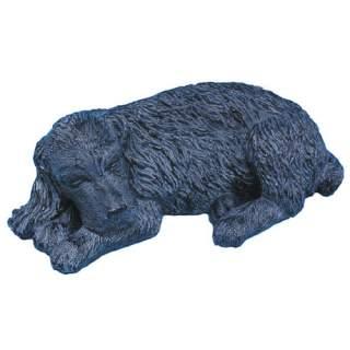Makaava koira 33 cm*