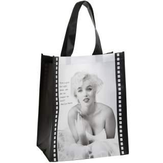 Marilyn -kestokassi