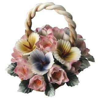 Posliini-anemone sankakorissa