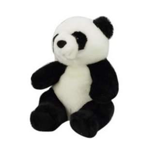 Soittorasia - Panda