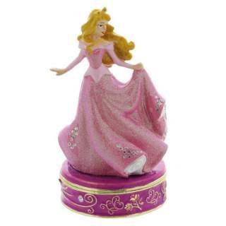 Prinsessa Ruusunen (Aurora)*