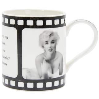Nostalgiamuki Marilyn
