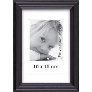 Line Musta 10x15