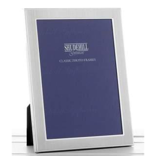 SilverLight -kehys 20x25 cm