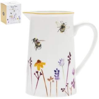 Mehiläinen -kannu 0,5L