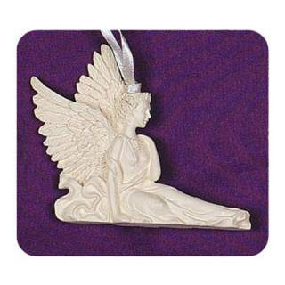 Reflections-enkeli pussissa Angel Star