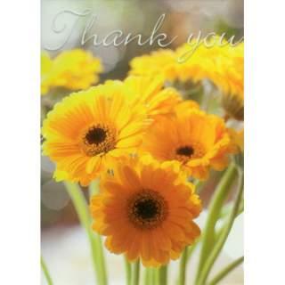 Pakettikortti-Thank You