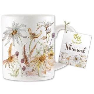 Kukkamuki Wild Flower*